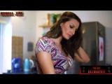 Sensual Jane - Нарезка клипов
