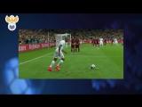 Чемпионат мира ФИФА-2014