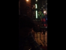 Alcapone bar