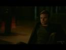 Elijah Mikaelson The Originals Mamory 5x08 Элайджа вернул воспоминания Первородные