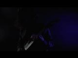 Linn Win - She Said (Official Video)