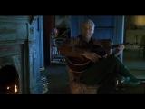 Любовная песня для Бобби Лонга  A Love Song for Bobby Long (2004)