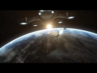 Dolby Atmos_ Horizon _ Trailer _ Dolby (grabfrom.ru)