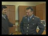 (staroetv.su) Петровка, 38 (ТВЦ, 07.09.2005) Игорь Алексеев