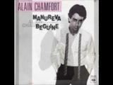 Alain Chamfort -