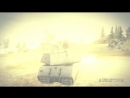 World of Tanks Music Video - Evans Blue - This Time It's Different 1080p HD.mp4
