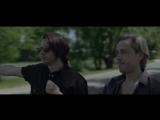 ПРЕМРА! Океан Ельзи - В небо жене (official video)