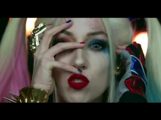 Lady_Gaga_Judas__Suicide_Squad_Parody_by_The_Hillywood_ShowShort_Version_ (0).mp4