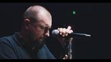 ТТ 34 - Гроб (Live) Рок Булава 2018