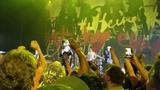 U2 - Vertigo (Live @ Apollo Theatre 61118)