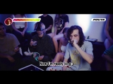 POUYA masters karaoke of Lil Pump D Rose and Outkast B.O.B.