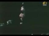 02 James Brown - Its A Mans Mans Mans World