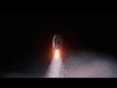 Трейлер игры Moondust во вселенной Portal.