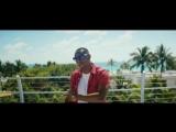 DJ Fresh ft. Dizzee Rascal - The Power Official Video