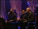 George Michael - MTV Unplugged