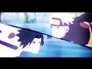 Sasuke VS Naruto [Mini AMV]