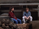 В тайне / Under Wraps 1997 ужасы, комедия, семейный