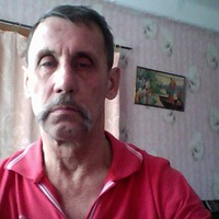 Valery Voetskov