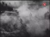 Курск 1943. Встречный бой (2013) - Леонид Млечин