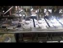 производство сепараторов