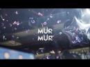 MURMUR 3 YEARS