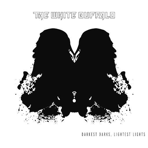 The White Buffalo альбом Darkest Darks, Lightest Lights