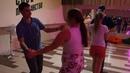 Мульти вечеринка в Своём пространстве на пятницу 13-ое - Bachata