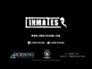 INMATES Trailer скоро начнется новый кошмар. Игра ожидает очереди.