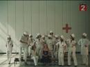 Бедная Маша. 1981.(СССР. фильм-мюзикл, комедия)