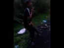 Video-2013-05-23-21-47-