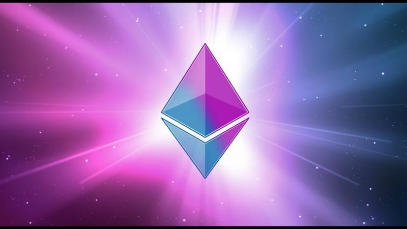 Маркетинг площадок Ethereum Standart - Expert - Professional