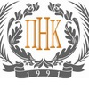 "ООО ""ПНК"", Сервисный Центр СКБ ""Контур"" 0135"