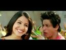 Tujh Mein Rab Dikhta Hai - Full Song _ Rab Ne Bana Di Jodi _ Shah Rukh Khan _ Anushka Sharma