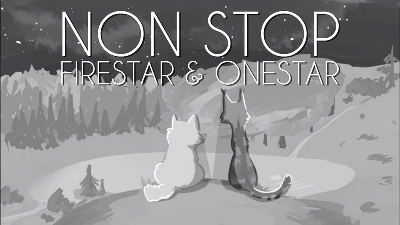 NON STOP    Firestar Onestar    48 Hour PMV