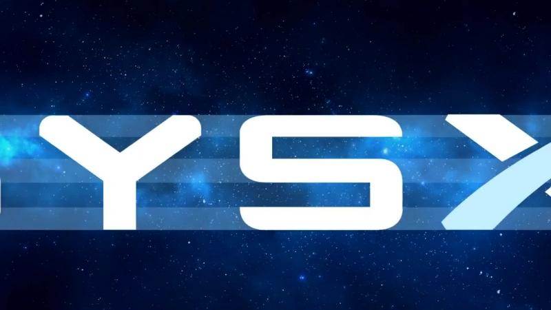 KSP RSS |Sandbox Part 8| Колонизируем Луну