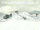 Siberian_Ice_Giant