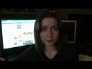 Отзыв Людмилы Чаплыгиной о курсе по продвижению в социальных сетях SMM