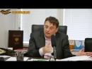 Повышение госпошлины НДС и пенсионного возраста 5 колонна и НОД Евгений Фёдоров 19 06 2018г
