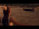 Ederlezi- Time of the Gypsies - Goran Bregovi