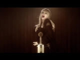 Лили Иванова - Ти не си за мен (2013)