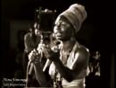 Nina Simone 1969
