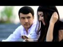 таджикская клип