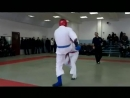 Ханлар Азизов. Лучшие моменты в боях
