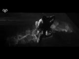 Maria Mena - Habits (Deep HouseLounge Mix) November 2014