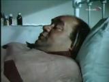 Фитиль. Евгений Леонов про алкоголь (360p).mp4