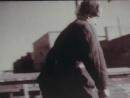 Великая Отечественная_07_Оборона Сталинграда