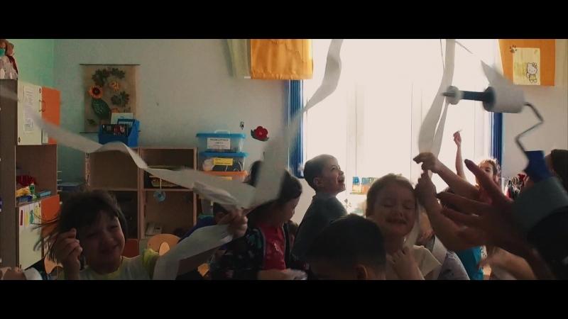 День Рождения Ранэля (2018)Режиссёр Раниль Каюмов