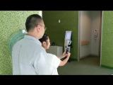 Инженеры Google научили смартфон сообщать, когда в него подсматривают чужие
