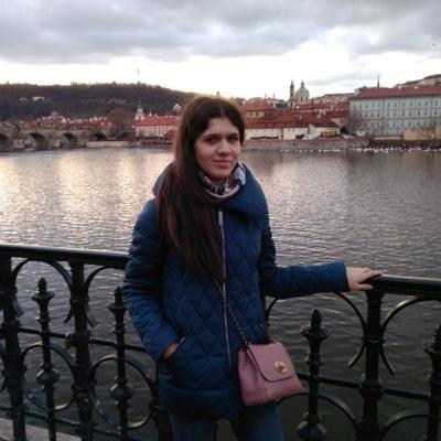 Валентина Захаруткина