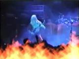 Limbonic Art - Pits Of The Cold Beyond - Video Clip - Symphonic Black Metal